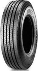 Pirelli FH85 - Всесезонные автошины