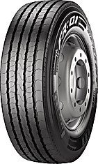Pirelli FR01 - Всесезонные автошины