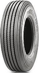 Pirelli FR25 - Всесезонные автошины