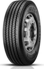 Pirelli FR85 - Всесезонные автошины