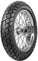 Pirelli MT90 Scorpion A/T - Всесезонные автошины