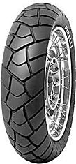 Pirelli MT90 Scorpion S/T - Летние автошины
