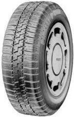 Pirelli P1000 - Летние автошины для легкового автомобиля