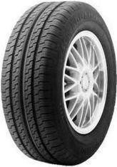 Pirelli P400 Touring - Летние автошины для легкового автомобиля