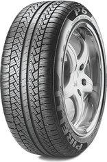 Pirelli P6 - Летние автошины для легкового автомобиля