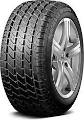 Pirelli P600 - Летние автошины для легкового автомобиля