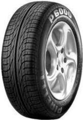 Pirelli P6000 - Летние автошины для легкового автомобиля