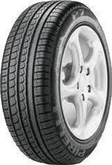 Pirelli P7 - Летние автошины для легкового автомобиля
