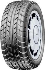 Pirelli P700-Z - Летние автошины для легкового автомобиля