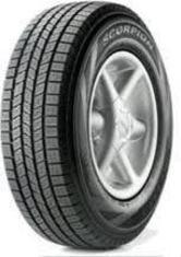 Pirelli PSpare - Зимние автошины для легкового автомобиля