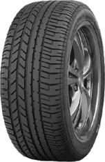 Pirelli PZero Asimmetrico - Летние автошины для легкового автомобиля