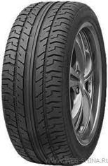 Pirelli PZero Direzionale - Летние автошины для легкового автомобиля