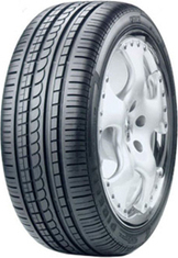Pirelli PZero Rosso - Летние автошины для легкового автомобиля