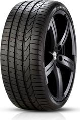 Pirelli PZero Silver - Летние автошины для легкового автомобиля
