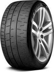 Pirelli PZero Trofeo R - Летние автошины для легкового автомобиля