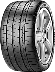 Pirelli Pzero Corsa Asimmetrico 2 - Летние автошины для легкового автомобиля