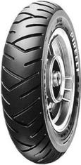 Pirelli SL 26 - Летние автошины
