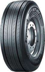 Pirelli ST01 NeverEnding - Всесезонные автошины