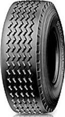 Pirelli ST35 - Всесезонные автошины