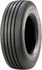 Pirelli ST55 - Всесезонные автошины
