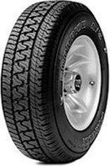 Pirelli Scorpion A/S - Всесезонные автошины для джипа, внедорожника (4x4)