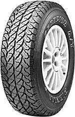 Pirelli Scorpion A/T - Всесезонные автошины для джипа, внедорожника (4x4)