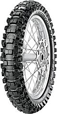 Pirelli Scorpion MXMS - Всесезонные автошины