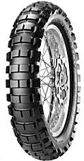 Pirelli Scorpion Rally - Всесезонные автошины
