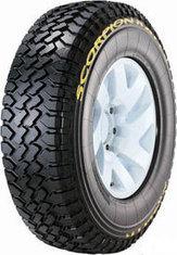Pirelli Scorpion Rally W - Всесезонные автошины для джипа, внедорожника (4x4)