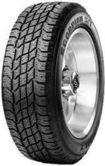 Pirelli Scorpion S/T - Всесезонные автошины для джипа, внедорожника (4x4)