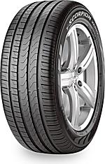 Pirelli Scorpion Verde - Летние автошины для легкового автомобиля