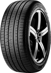 Pirelli Scorpion Verde All Season - Всесезонные автошины для джипа, внедорожника (4x4)