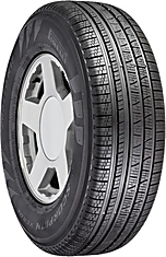 Pirelli Scorpion Verde All Season Plus - Всесезонные автошины для легкового автомобиля