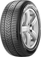 Pirelli Scorpion Winter - Зимние автошины для джипа, внедорожника (4x4)