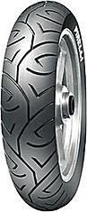 Pirelli Sport Demon - Летние автошины