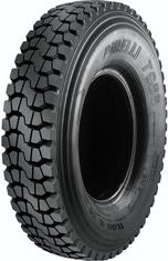 Pirelli TG88 - Всесезонные автошины