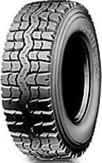 Pirelli TH25 - Всесезонные автошины