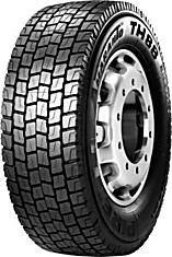 Pirelli TH88 Amaranto Energy - Всесезонные автошины