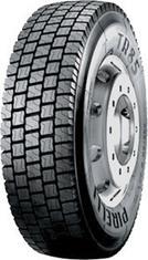 Pirelli TR85 - Всесезонные автошины