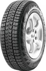 Pirelli Winter 160 S Plus - Зимние автошины для легкового автомобиля