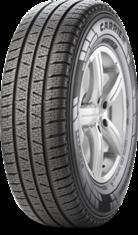 Pirelli Winter Carrier - Зимние автошины для легкогрузового авто