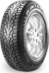 Pirelli Winter Carving Edge - Зимние автошины для легкового автомобиля