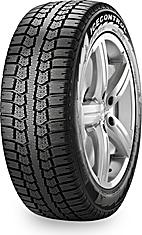 Pirelli Winter Ice Control - Зимние автошины для легкового автомобиля