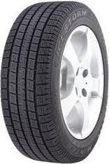 Pirelli Winter Ice Storm - Зимние автошины для легкового автомобиля