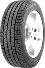 Pirelli Winter Ice Storm 3 - Зимние автошины для легкового автомобиля
