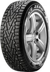 Pirelli Ice Zero - Зимние автошины для легкового автомобиля