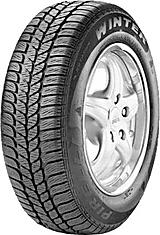 Pirelli Winter SnowControl - Зимние автошины для легкового автомобиля
