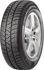 Pirelli Winter SnowControl II - Зимние автошины для легкового автомобиля