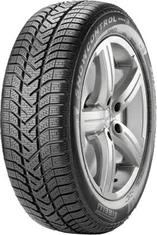 Pirelli Winter SnowControl III - Зимние автошины для легкового автомобиля