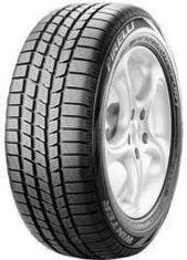 Pirelli Winter SnowSport - Зимние автошины для легкового автомобиля